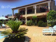 Stellplätze Mallorca - Porto Cristo auf