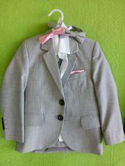Anzug komplett Set 104