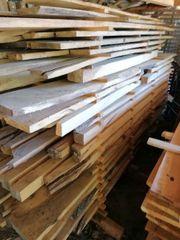 Linde Vierkantholz trocken 2 90-3