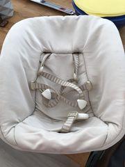 Stokke Tripp Trapp Baby Schale