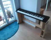 E-Piano Yamaha NP-31 Ideal für