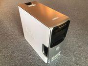 PC Dell Dimension E521