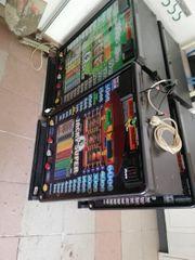 Geldspieler Spielautomaten Photoplay