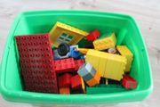Lego Duplo diverseTeile