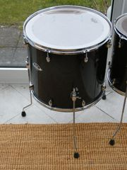 Floor Drums 14 und 18