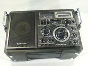 Panasonic RF2800 Weltempfänger Radio wie
