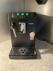 Kaffeevollautomat Philips