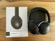 Bose QC35 II Bluetooth Noise