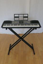 Orgel PROFI Music