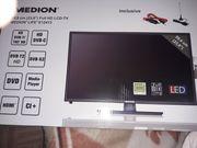 LCD-TV Medion