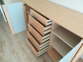 Kommode Schrank Schlafzimmer: Kleinanzeigen aus Haßloch - Rubrik Schränke, Sonstige Schlafzimmermöbel