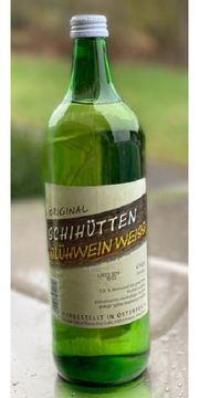 Thomas Prinz - 6 Flaschen á
