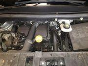 Motor Renault Scenic 2013 K9K636