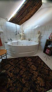 Badezimmer- Armaturen