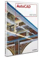 Autodesk Autocad MEP 2010 32