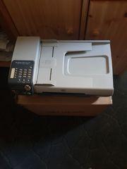 verkaufe HP Drucker