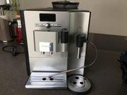 Siemens Kaffeevollautomat EQ 7Plus M -
