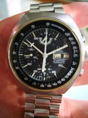 Omega Speedmaster Mark 4 5